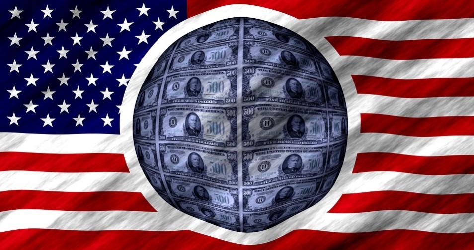 アメリカの税金と日本の税金どっちが安い? 所得税は?
