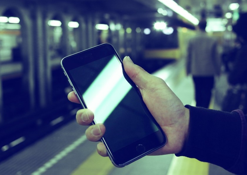 アイフォン9(iphone9)の発売日はいつと値段は?驚きの機能とサイズは?