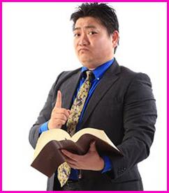 ※東大卒 弁護士※ 竜 剛馬(りゅう ごうま)のプロレス愛がすごい件
