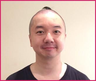 三四郎(お笑い芸人)相田の面白い顔や髪型はなぜM-1で生きるのか?