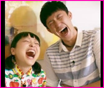森渉と金田朋子のなれそめは?小嶋陽菜との熱愛画像の真偽は?