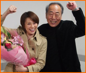 ドクターX 10話 感想とあらすじ 米倉涼子のロケ地はどこ?
