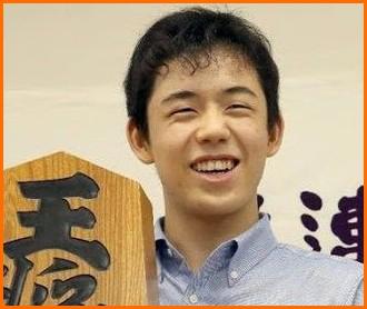 藤井聡太 四段の成績(学校)と天才エピソード 受けた英才教育法とは