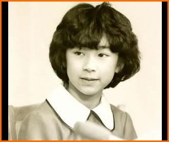 山尾志桜里の若い頃 アニー時代がかわいい(文春砲の前)