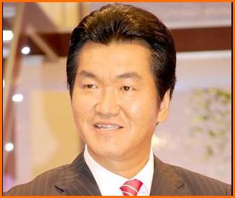 島田紳助の現在の姿2017=筋肉資産家 不動産投資法と名言5選