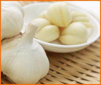 中国産ニンニクの安全性と農薬を検証&価格が高騰した理由