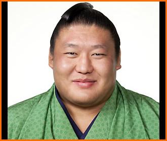 貴ノ岩の経歴とは 家族&貴乃花親方との絆・松村他似てる人を検証