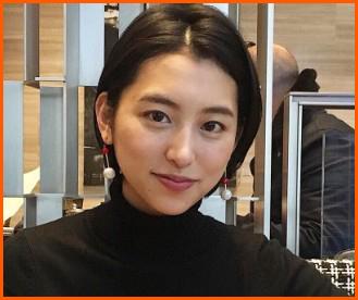 前澤友作の現在の彼女は下京慶子 紗栄子MEG等過去の女性遍歴は?