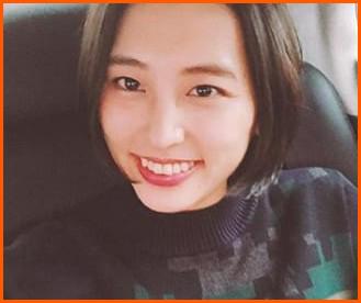下京慶子の実家・事務所等経歴を紹介 歌手活動で登校拒否から復帰?