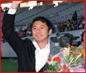 武田修宏 株のインサイダー取引でいくら儲けた?逮捕はあるか?