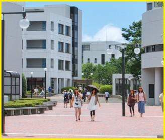 阿部顕嵐はどこの大学の学部内で目撃された?中学・高校はどこ?