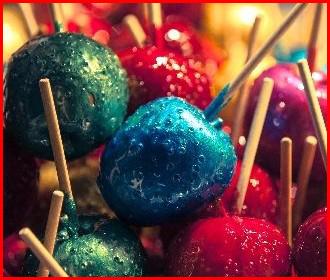 クリスマス 日本と海外(中国)で違いは?食事・恋人等過ごし方