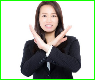 正月(年末年始)・ゴールデンウィーク・盆に休めない仕事10選