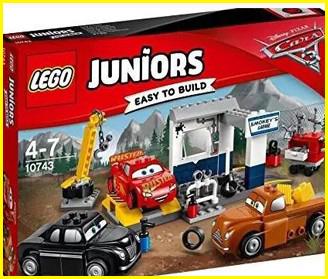 レゴブロック(LEGO)とBelaの違いを画像で検証 著作権侵害の根拠は?