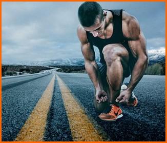 東京マラソン2018|注目の招待選手と優勝候補の予想!結果と歴代記録タイムを調査