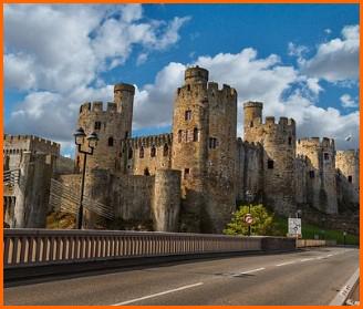 ルパン三世・カリオストロの城の再放送と見逃し配信は?無料視聴方法をチェック!