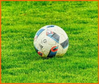 AFC U-23選手権中国2018|注目選手と優勝予想!メンバー・日程・結果と放送予定も調査