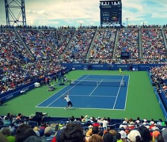 全豪オープンテニス2018・女子の優勝候補を予想!賞金・ポイントと大坂なおみも調査