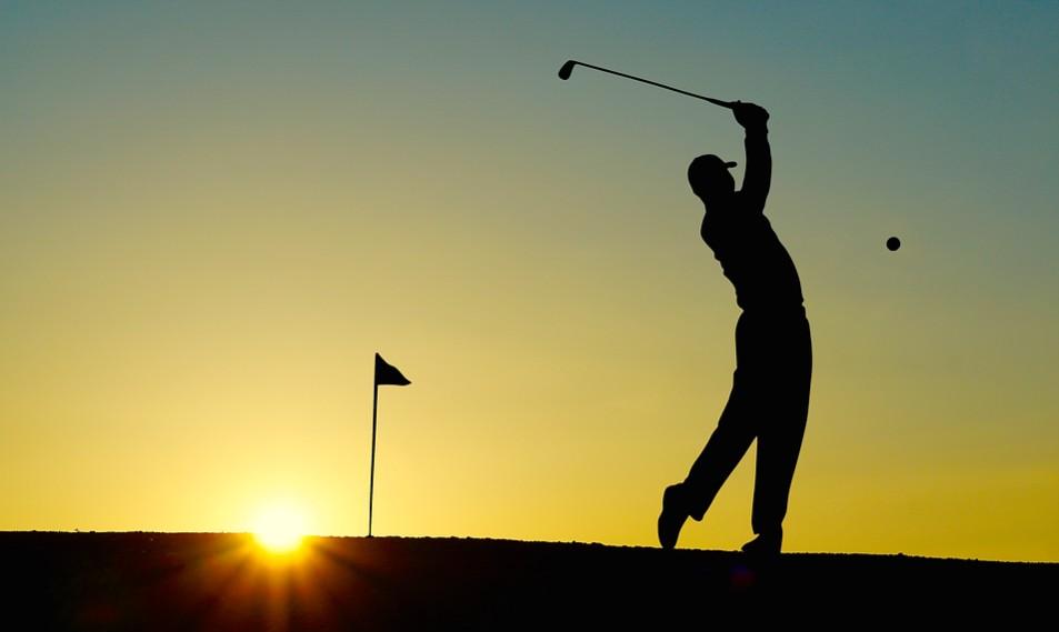 松山英樹・2018年PGAゴルフの日程と結果速報!過去の優勝歴や賞金額もチェック