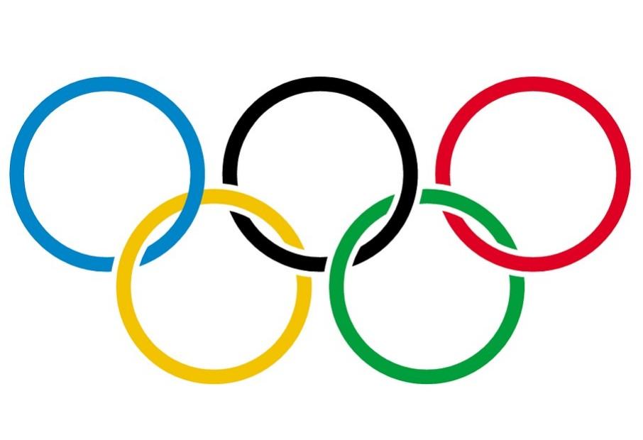 平昌五輪・女子アイスホッケー|南北合同チームコリアと日本の人数と注目選手・監督を比較