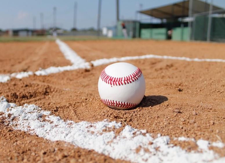 春の選抜高校野球2018|甲子園出場校の偏差値ランキング一覧! 注目選手・優勝候補予想!